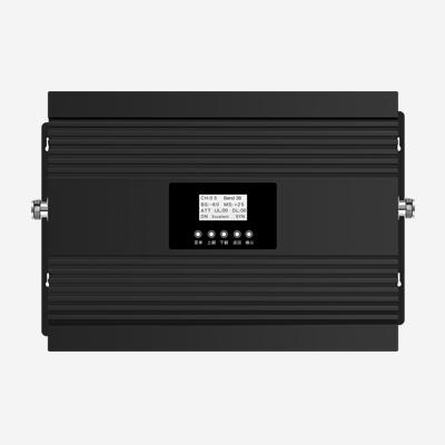 超宽带光纤分布系统PDAS全网