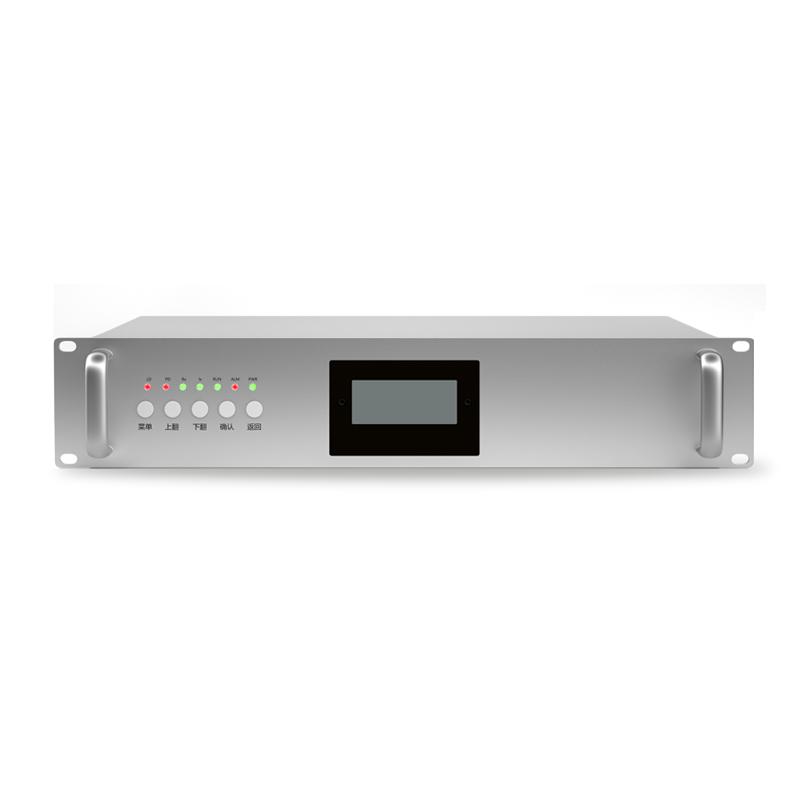 光纤UDAS五频